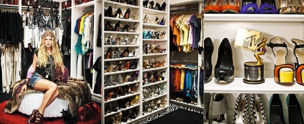 как разобрать гардероб, ревизия гардероба, порядок в гардеробе, как разобрать вещи