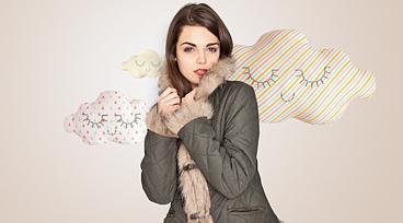 распродажа осень, распродажа осенних вещей, интернет магазин недорогой одежды украина, интернет магазин одежды недорого украина, украина интернет магазин дешевый