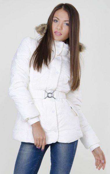 скидки на осенние куртки, промокод, промокод 2014, скидки на куртки, скидки дня, распродажа курток