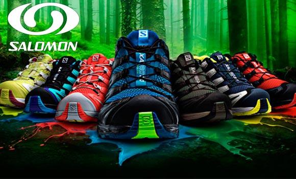 salomon обувь, купить обувь интернет-магазин, обувь мужская интернет-магазин, купить обувь украина
