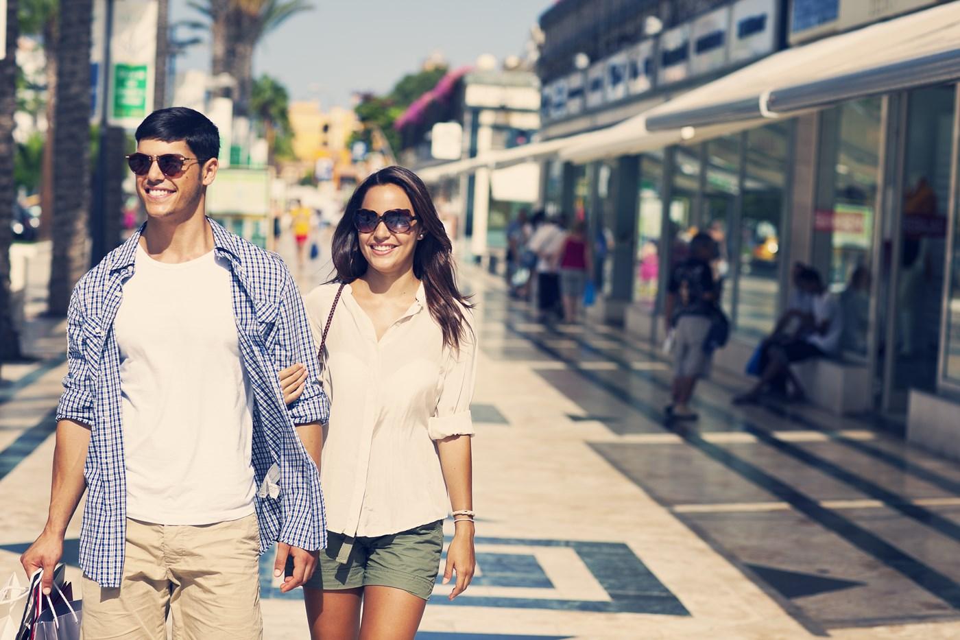 чем полезен шоппинг, эффект шоппинга для здоровья, психология и шоппинг