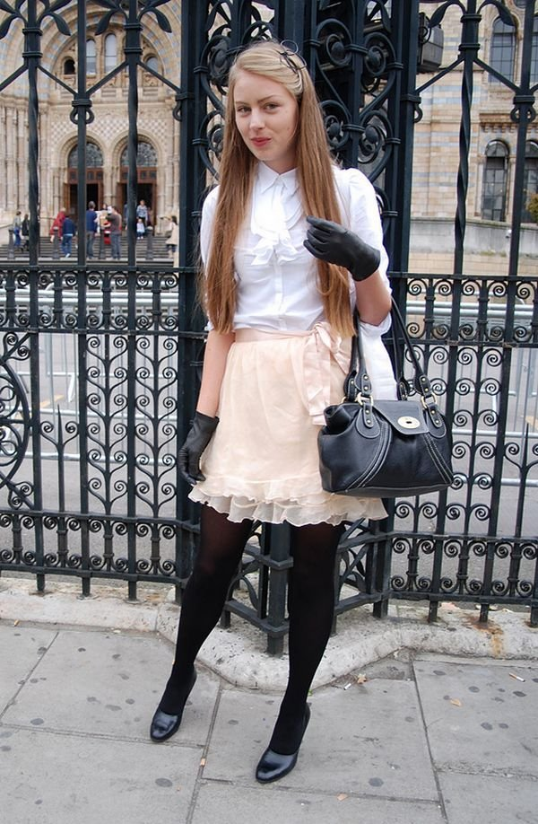 уличный стиль, мода улиц, как одеться в уличном стиле, что модно носить,  стиль стит-стайл