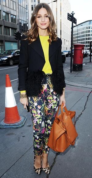 летние вещи осенью, что носить осенью, новости моды 2014