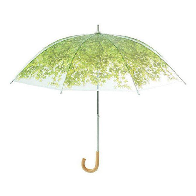 подборка необычных зонтов, дизайнерские зонты, новости моды 2014