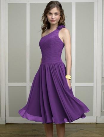 фиолетовый цвет, сочетание в одежде, попобрать в гардероб, значение цвета, новости моды 2014