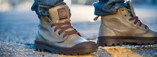 Обувь Palladium Украина , купить  обувь Palladium Украина ,  обувь Palladium интернет-магазин, обувь на осень купить, обувь в стиле милитари купить, интернет-магазин обуви