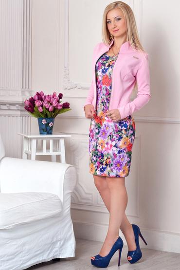 одежда S&L, SL платья, платья украина купить, женская одежда интернет магазин, платья новая коллекция, интернет-магазины Украины