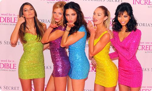 яркие цвета в одежде, комбинация ярких цветов, подбираем яркие цвета в одежде, образ в ярком цвете