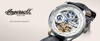 ingersoll купить со скидкой, часы ingersoll купить со скидкой, часы ingersoll Украина, акция ingersoll, промокод, промокод 2014