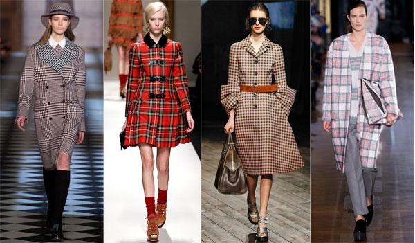 маст хэв осень 2014, модные вещи осень 2014, тенденции сезона, необходимые вещи осень 2014