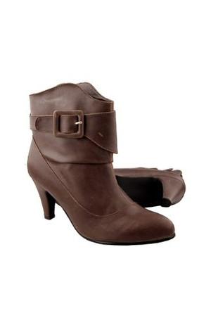 topmall распродажа, недорогая обувь украина купить, недорогая женская обувь интернет-магазин, женская обувь дешево, акции топмолл, топмолл интернет магазин