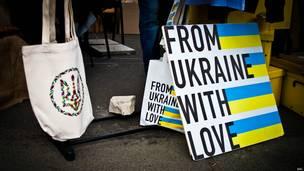 savostina, made in ukraine, фестиваль, украинские производители, украинские товары, сделано в украине, купить украинские товары