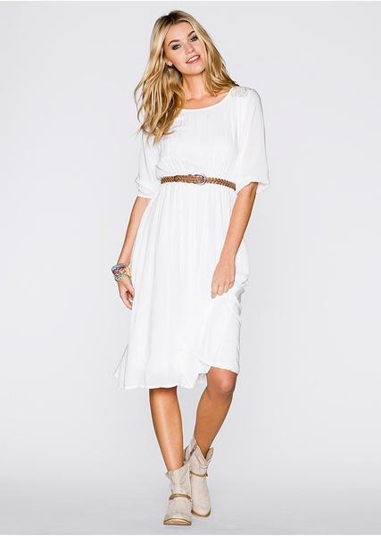Платье Bonprix, платье для выпускного, выпускное платье, Как сэкономить на выпускном платье