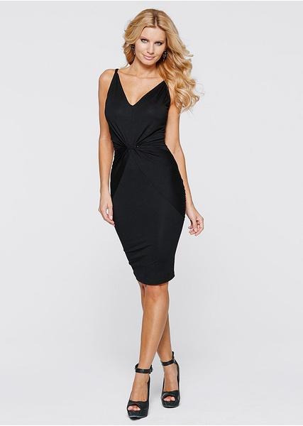 Платье Bonprix, платье для выпускного, выпускное платье, ella,Как сэкономить на выпускном платье