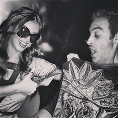 модельер Адам Саакс Ким Кардашьян #modnakraina Adam Saaks Kim Kardashian