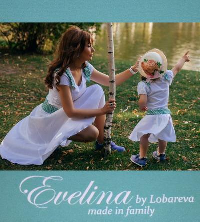 Babygirl, modnakraina, модна краина