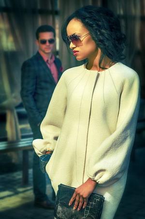 Пальто офелия, купить пальто, Ofeliia DM