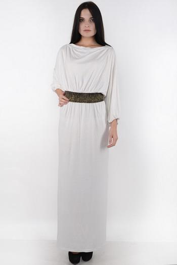 Платье трикотажное, платье из трикотажа, Елена Зуб, AzEz, купить платье, madeinukraine