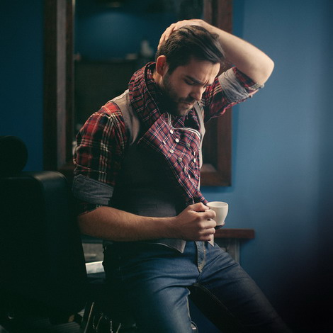 шарф шотландский, купить шарф, шарф купить украина, шарф мужской купить