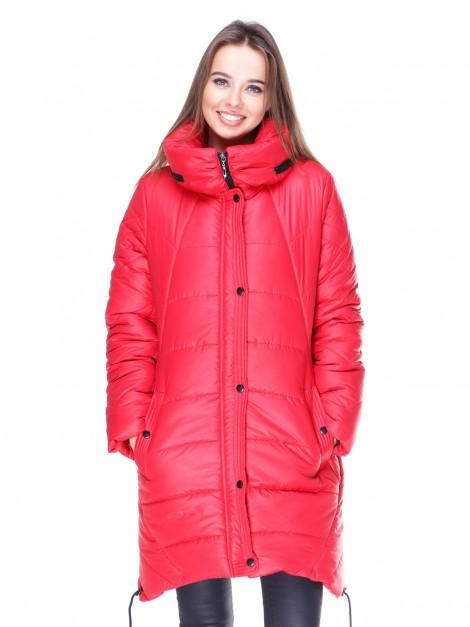 куртка женская, куртка зима, куртка женская зимняя, купить куртку зима, купить женскую зимнюю куртку, куртки New Mark, куртка New Mark купить