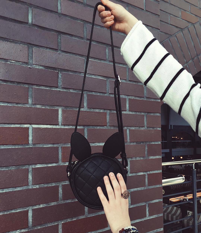 Женские слипоны Emmelie Delage SLP 014 купить обувь украина
