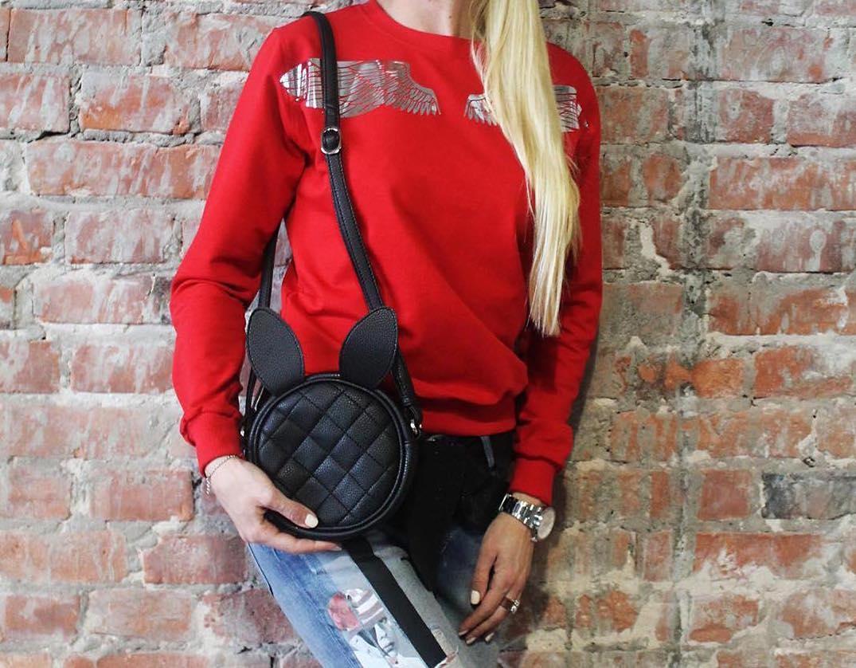 Женские босоножки Emmelie Delage BLT 20 купить обувь украина