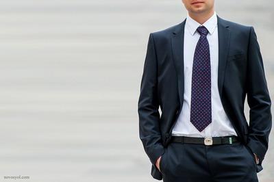 Как быстро завязать галстук, галстук, купить галстук