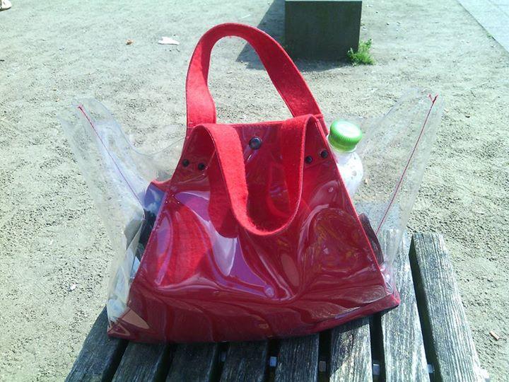 Путешествие торбы, купить сумку, сумка женская, torba