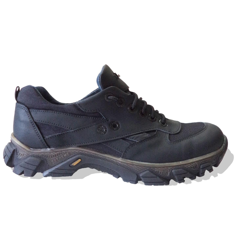 Кроссовки тактические Черный Selena-eurostep С-810 купить обувь украинская обувь, обувь Police, Кроссовки С-810