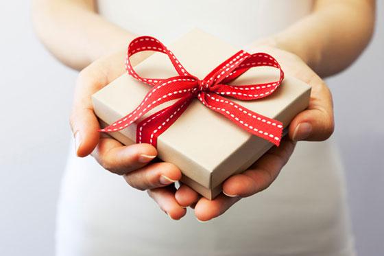 Подарки, купить подарок, купить подарки в Украине, подарки Украина