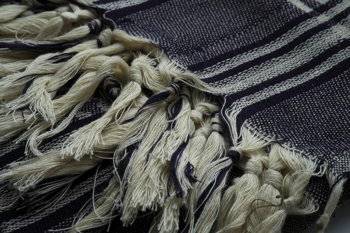 намитка украина, платок шейный украина купить, купить арафатку украина, арафатка купить, платок хлопок украина