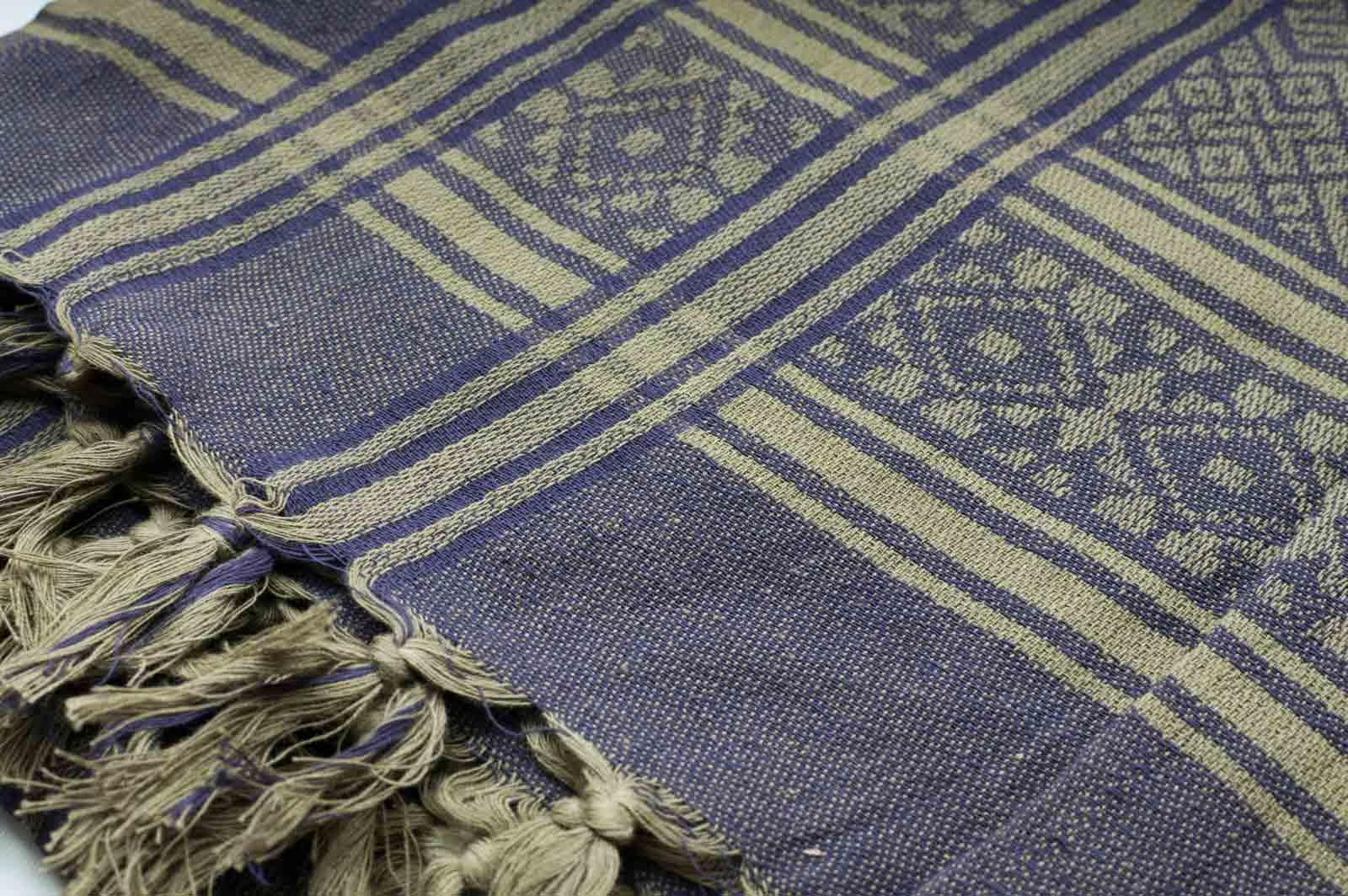 namytka-blue-khaki-2