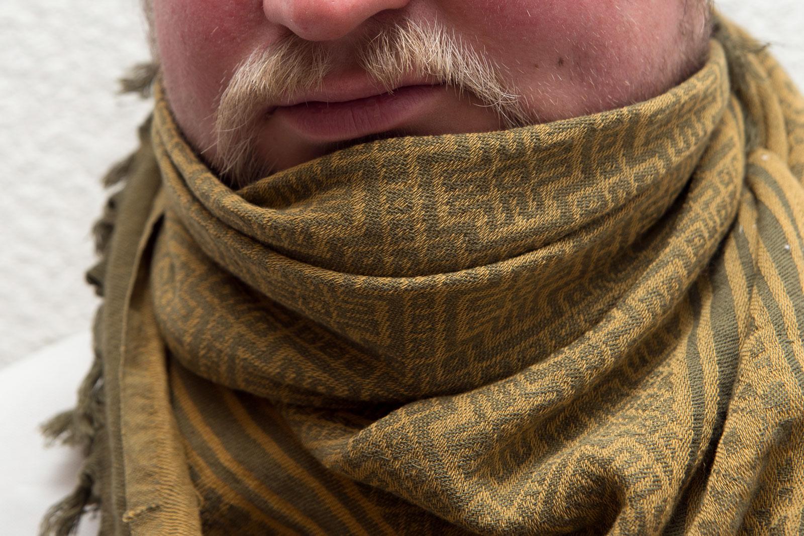 Арафатка Олива Хаки Намитка, намитка украина, платок шейный украина купить, купить арафатку украина, арафатка купить, платок хлопок