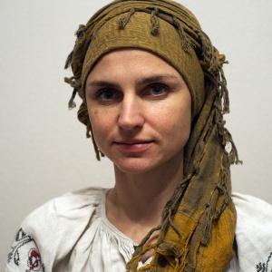 намитка украина, платок шейный украина купить, купить арафатку украина, арафатка купить, платок хлопок