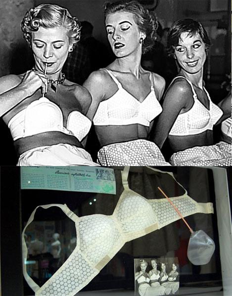 надувной бюст, купить женское белье, эксклюзивное нижнее белье, женское белье украина купить, нижнее белье ручная работа, нижнее белье