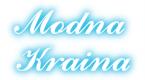 Логотип, Modna Kraina