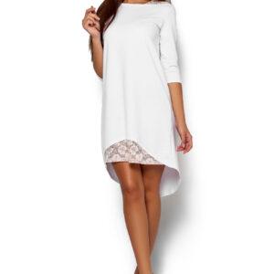 Платье Либерия Белый Karree купить Платье