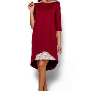 Платье Либерия Марсала Karree купить Платье