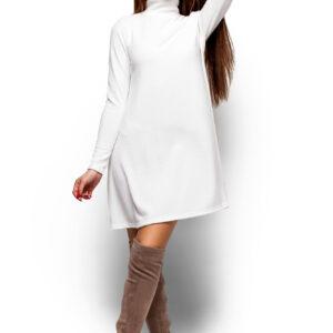 Платье Бразилия Белый Karree купить Платье