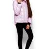 Куртка Англия Розовый Karree