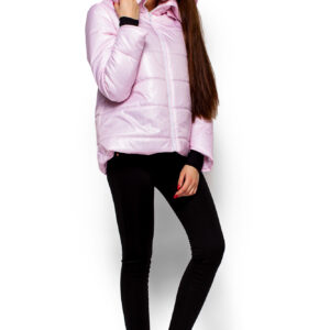 Куртка Англия Розовый Karree купить Куртка