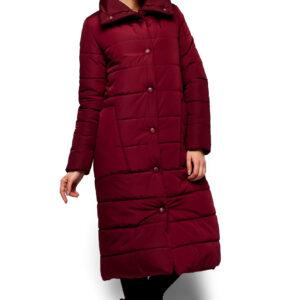 Куртка Альма Марсала Karree купить Куртка