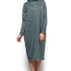 Платье Меган Ментоловый Karree купить Платье