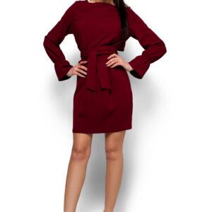 Платье Тиана Марсала Karree купить Платье