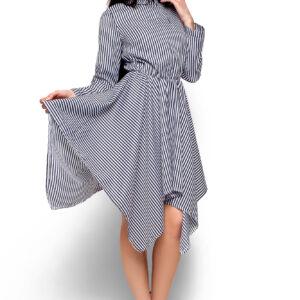 Платье Пейдж Черный Karree купить Платье