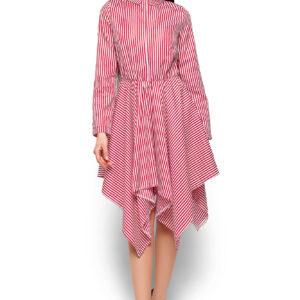 Платье Пейдж Красный Karree купить Платье