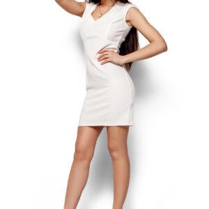 Платье Лима Белый Karree купить Платье