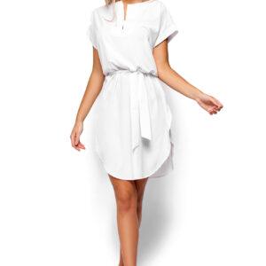 Платье Тринити Белый Karree купить Платье