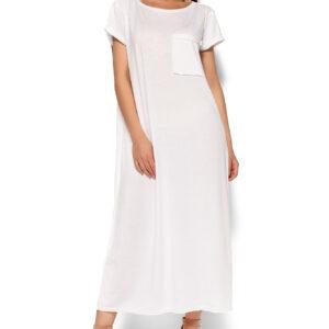 Платье Гвинет Белый Karree купить Платье