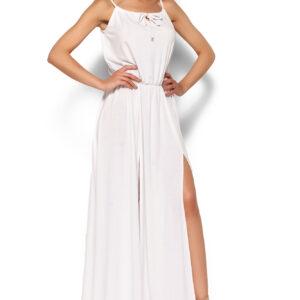 Платье Версаль Белый Karree купить Платье
